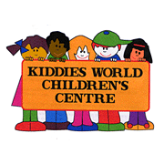 kiddies world 4